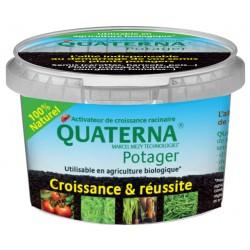 Quaterna Potager Boite 100 g