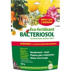 Bactériosol Agrumes 500 g