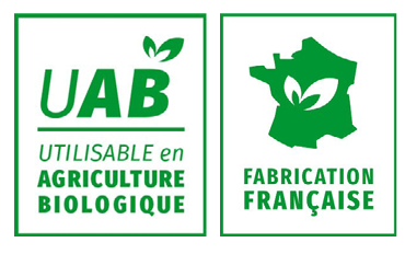 https://www.sobac-boutique.com/img/cms/Logos%20fabrication%20fran%C3%A7aise%20et%20UAB/Logo/Logo%20fabrication%20fran%C3%A7aise%20+%20UAB.png